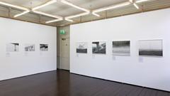 A9 Exhibition 1