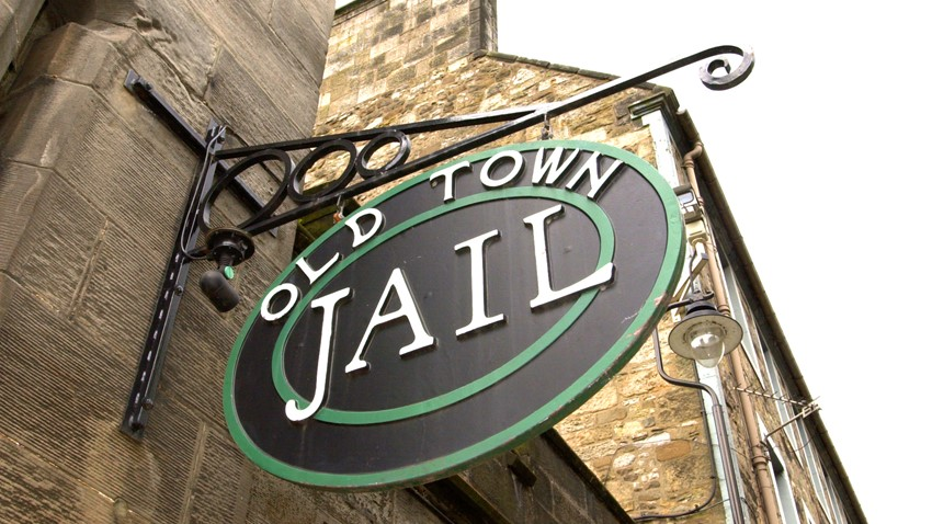 Image of Old Town Jail002