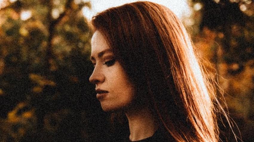 Image of Stephanie Cheape