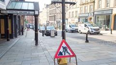 King Street Suspended Parking 3.jpg