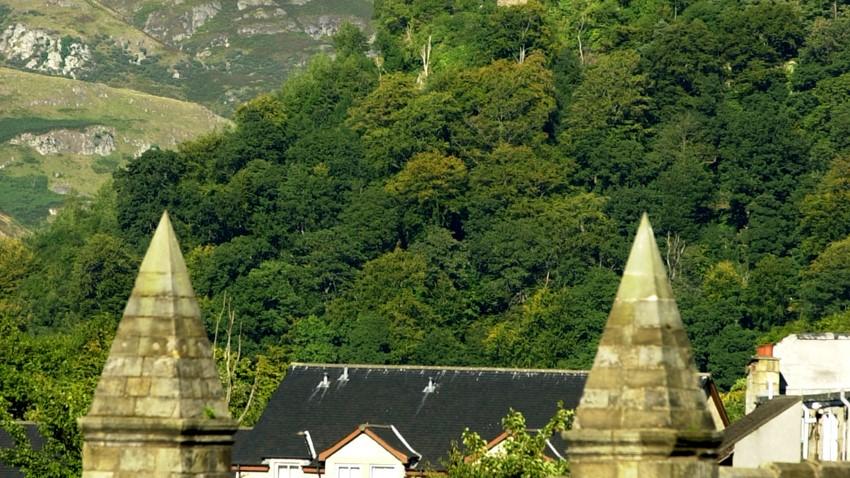 Stirling Bridge062