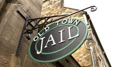 Old Town Jail002