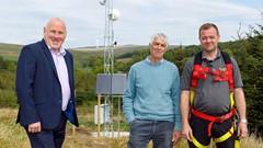 Carron Valley Rural Broadband