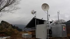 Brig O 'Turk & Trossachs Rural Broadband