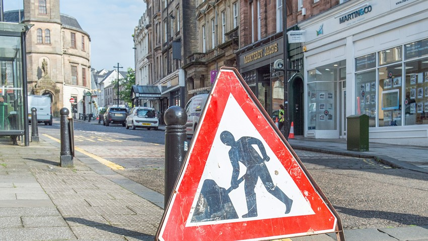 Image of King Street Suspended Parking 4.jpg