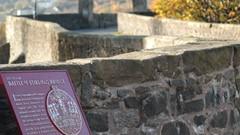 Stirling Bridge045