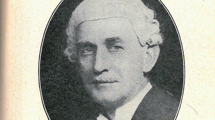 Image of Town Clerk