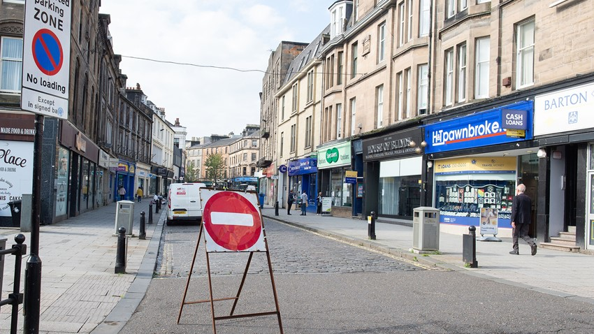 Image of Murray Place - King Street 3.jpg