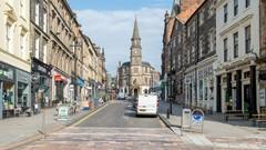 King Street - Steeple.jpg