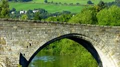 Stirling Bridge050