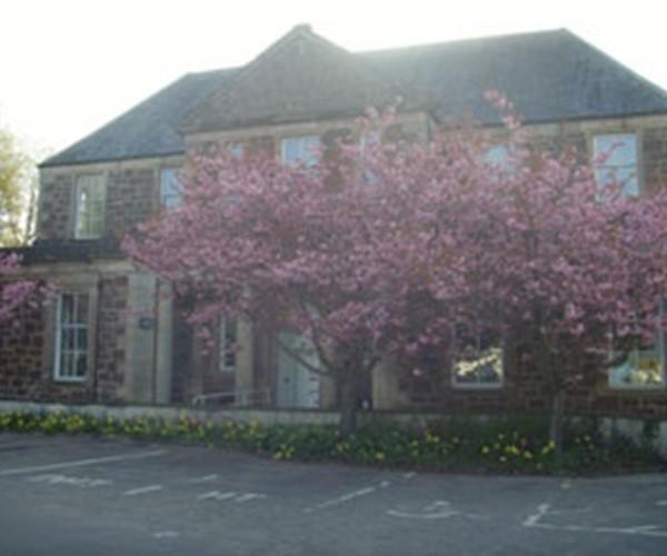 Callander Primary School