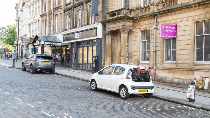 Image of King Street Suspended Parking 1.jpg