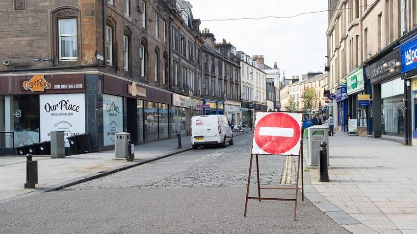 Image of Murray Place - King Street 2.jpg