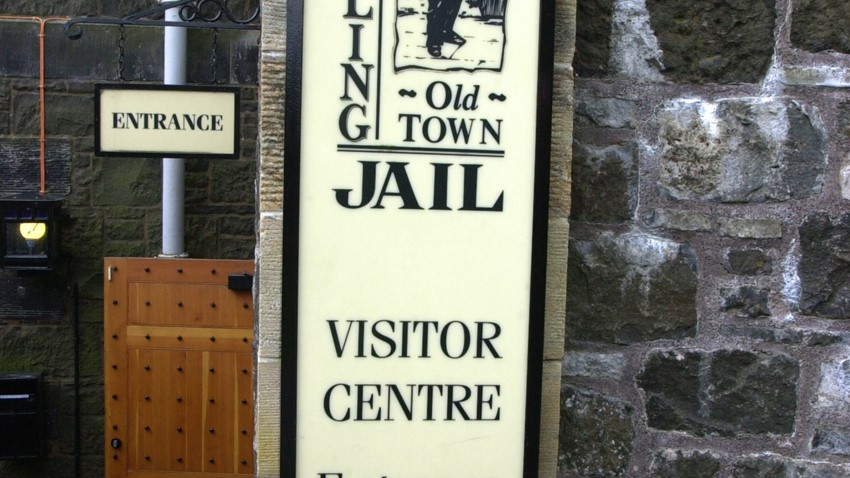 Image of Old Town Jail003