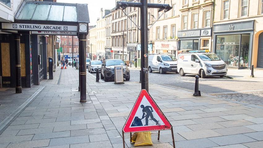 Image of King Street Suspended Parking 3.jpg