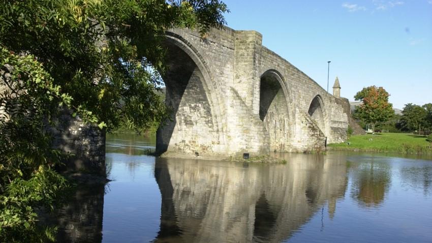 Stirling Bridge027