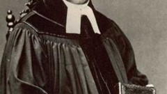 Johan Werrmelskirch