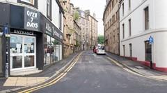 Viewfield Street.jpg
