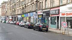 Princess Street - Barnton Street 2.jpg