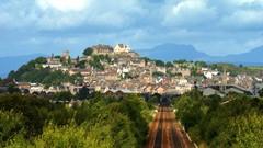 Stirling Castle187