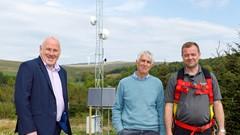 Carron Valley Broadband