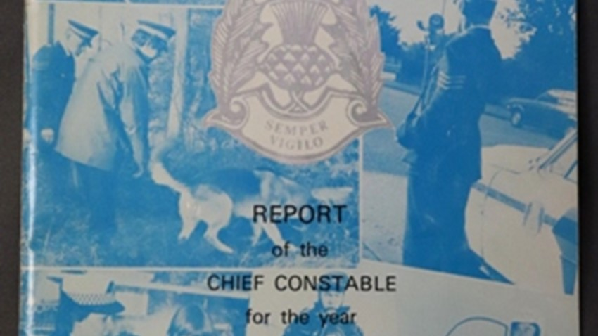 Cent-Scot-police-annual-report