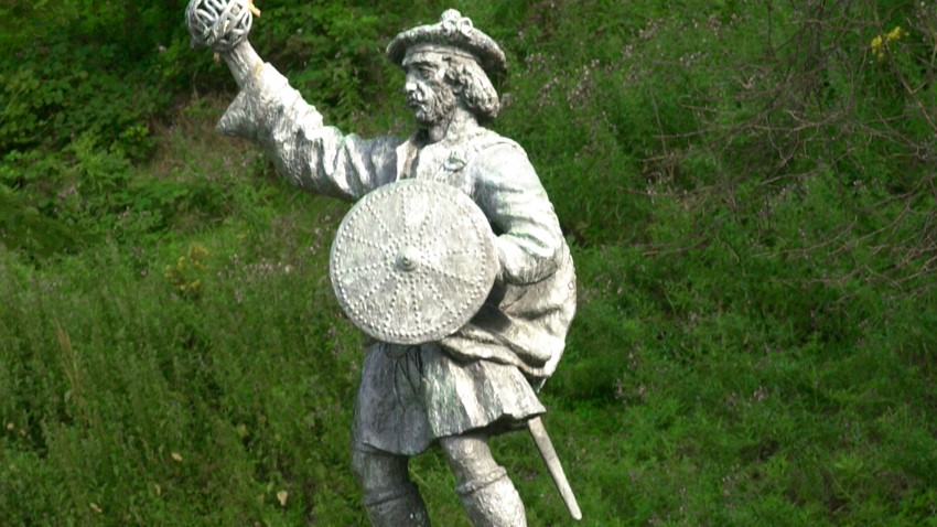 Image of Rob Roy Mcgregor013 (1)