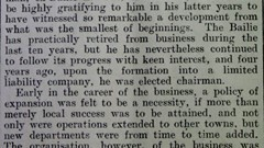 Lawson Business History
