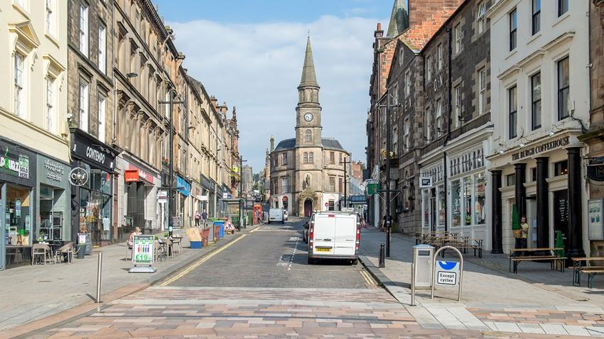 Image of King Street - Steeple.jpg
