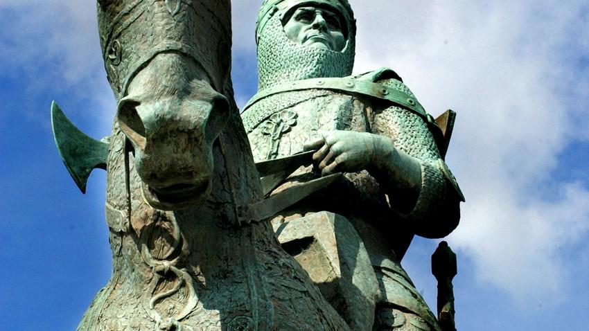 Image of Stirling011