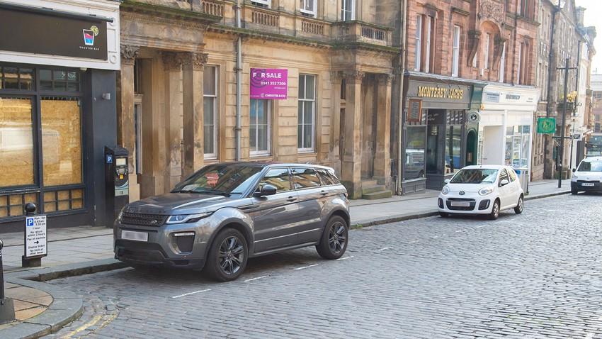 Image of King Street Suspended Parking 2.jpg
