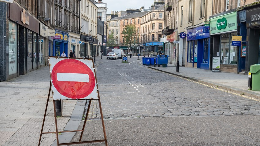 Image of Murray Place - King Street 1.jpg