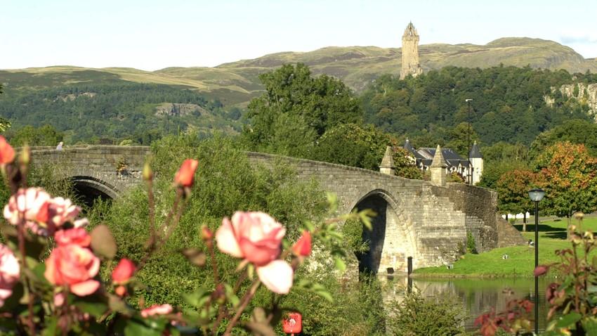 Stirling Bridge059