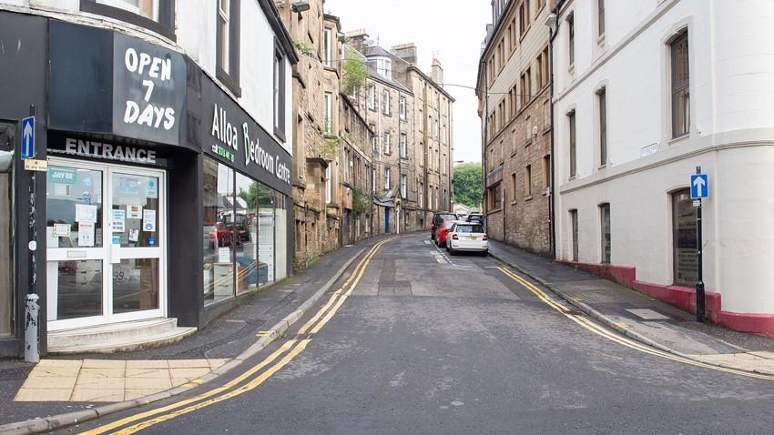 Image of Viewfield Street.jpg