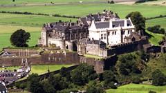 Stirling Castle076