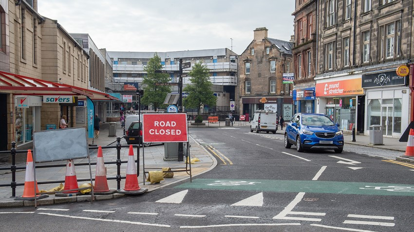 Image of Station Road - Murray Place 2.jpg