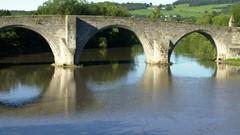 Stirling Bridge047